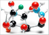 Chemical Informatics Services