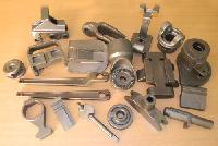 Investment Castings - Manufacturer, Exporters and Wholesale Suppliers,  Karnataka - Trident Steels