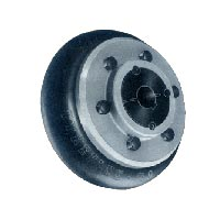 Tyre Flex Couplings