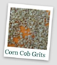 Corn Cob Grit