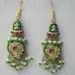 Lakh Earring 2