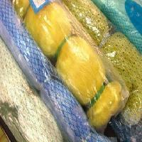 Nylon Mono Fishing Net