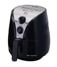 Bajaj Afx Air Fryer