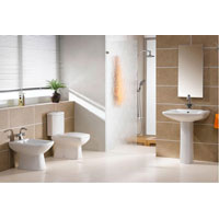 Steel product manufacturer offered by hhys inframart for Small bathroom designs in sri lanka