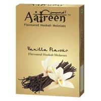 Vanilla Flavoured Hookah Molasses