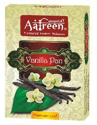 Vanilla Pan Flavoured Hookah Molasses