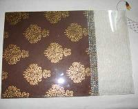 Item Code : SA DTM 002 Table Mats