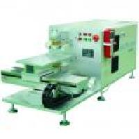 Wire Stripping Laser Cutting Machine