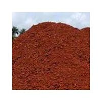 Bauxite Lumps & Powder - Manufacturer, Exporters and Wholesale Suppliers,  Madhya Pradesh - Raghav Industries