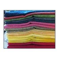 Woollen Fabrics - Manufacturer, Exporters and Wholesale Suppliers,  Punjab - Dev Woollen Mills
