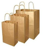 paper bag buyers in india Contact kraft paper buyers, importers, buying agents, and kraft paper purchasing agents to sell it's commission-free.