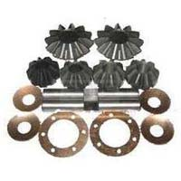 Heavy Earth Mover Spare Parts