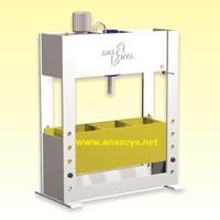Hydraulic Press 80 Ton