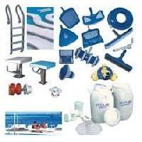 Filtration Equipment Manufacturers Suppliers Exporters In India