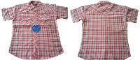 Men's Shirts 001