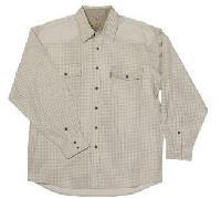 Men's Shirts 002