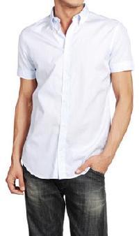 Men's Shirts 003