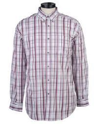 Men's Shirts 004