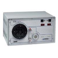 Moisture Calibration Instruments