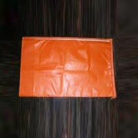 Double Side Bopp Bags
