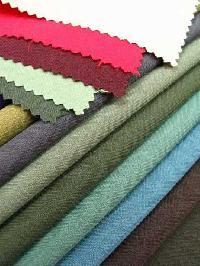 Emes Textiles Pvt. Ltd.