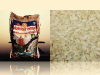 Gold Parboiled Silky Sortex Swarna Rice