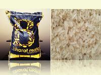 PARBOILED SILKY SORTEX RATNA RICE