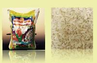 Parboiled Sortex Swarna Rice