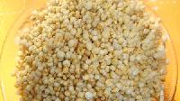 Roasted Sorghum 01