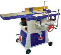 Woodworking Machinery - Manufacturers, Suppliers ...