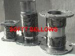 Metal Bellows, exhaust bellows, caterpillar bellows, wartsila bellows, duct bellows, lombardini bellows