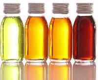 Herbal Essential Oils