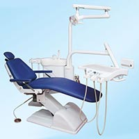 Dental Chairs Manufacturers Suppliers Amp Exporters In India