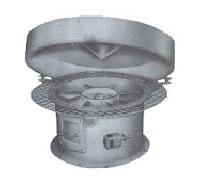 Roof Extractor / Roof Ventilator Fan