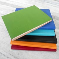 Handmade paper stationery in delhi suppliers,