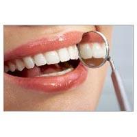 preventative dentistry services
