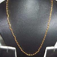 Imitation Gold Chain