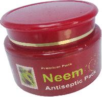 Neem Face Pack
