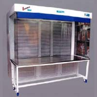 Laminar Flow Bench Manufacturers Suppliers Exporters In India