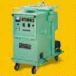 Online Oil Super Cleaning Machine (elc - Electro Static Liquid Cleaner)