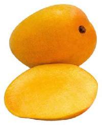 Chausa Mango