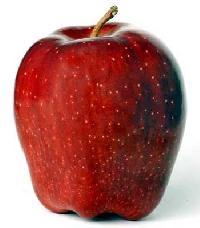 Delicious Apples