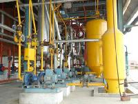 Edible Oil Refinery (17)