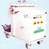 Electrostatic Oil Cleaning Machine (Regular)