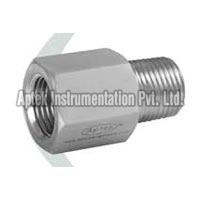 Aptek Instrumentation Pvt. Ltd.