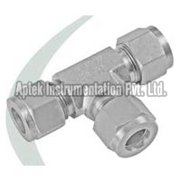 Aptek Instrumentation Pvt. Ltd.
