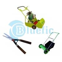 Power garden tools manufacturers suppliers exporters for Gardening tools online in india
