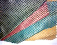 Tassar Staple Yarn Fabric - Manufacturer and Wholesale Suppliers,  Bihar - Swastik Fabrics