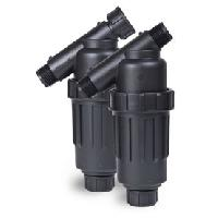 Drip Irrigation Filters