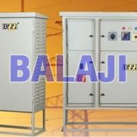 Power Saving System